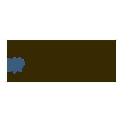 REGARDE LE CIEL