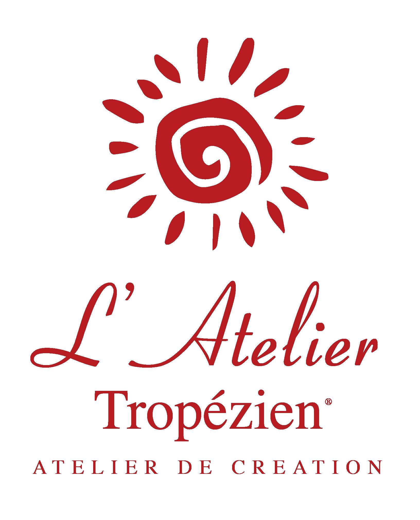 L'ATELIER TROPEZIEN